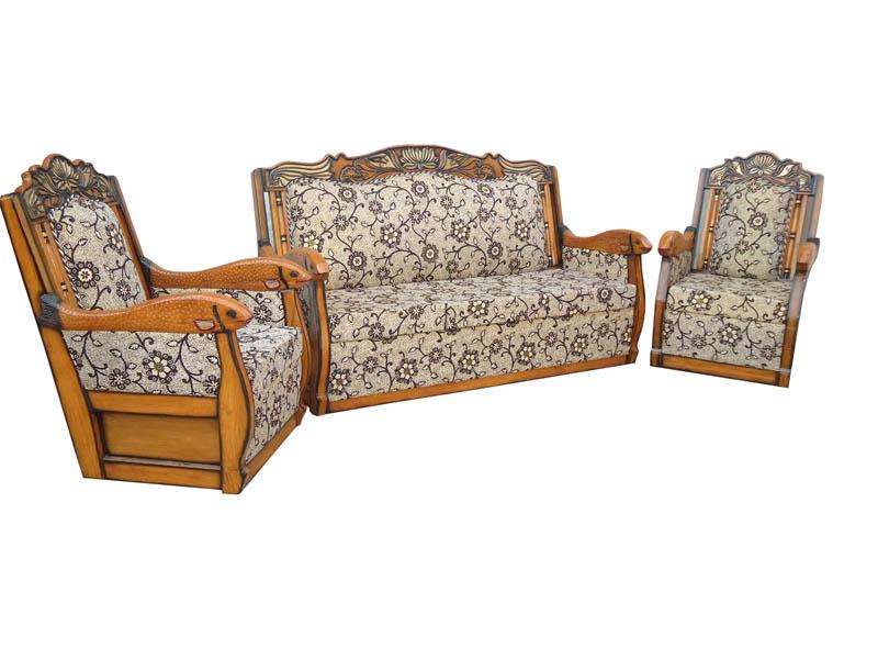 classic carbin sofa