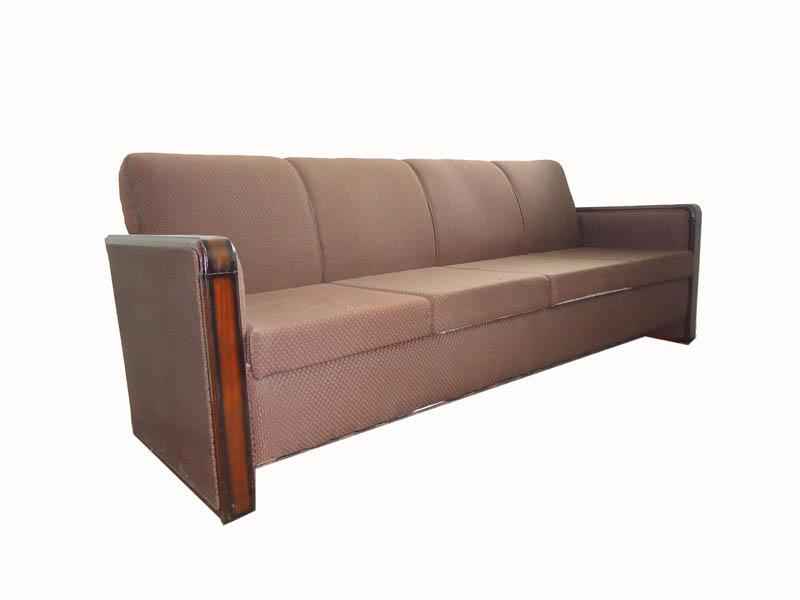 offical sofa