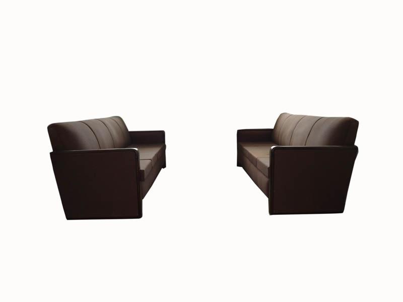 offical sofa1