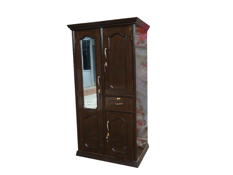 wooden-triple-door-almari